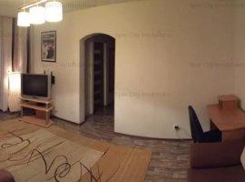 Apartament cu 2 camere modern langa metrou Obor