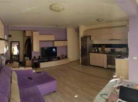 Apartament cu  2 camere modern in bloc nou Pucheni-Rahova