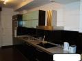 Apartament cu 3 camere mobilat modern,in zona Nordului,langa Herastrau
