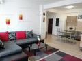 Apartament cu 2 camere modern in Militari Residence
