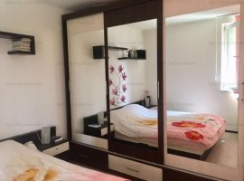 Apartament 2 camere modern mobilat situat in zona Floreasca cu acces rapid la metrou Stefan cel Mare