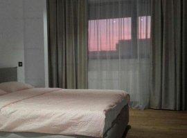 Apartament 2 camere lux situat in Drumul Taberei!
