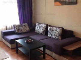 Apartament cu 2 camere modern la 3 minute de metrou Nicolae Grigorescu