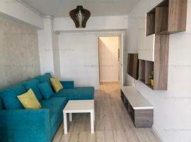 Apartament cu 2 camere in complex rezidential in zona Grozavesti