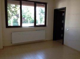 Apartament cu 2 camere,cu bucataria mobilata si utilata, langa metrou Jiului