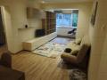 Apartament cu 2 camere lux in zona Domenii,cu acces rapid la Parcul Herastrau