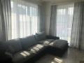 Apartament cu 2 camere mobilat si utilat modern,spatios, in complex rezidential, pe strada Orsova