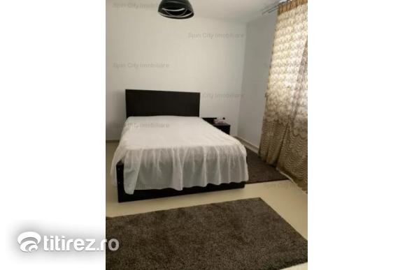 Apartament cu 2 camere modern in vila zona Bucurestii Noi