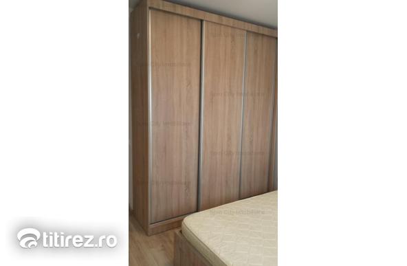 Apartament cu 2 camere superb in zona Lujerului in bloc din 2018