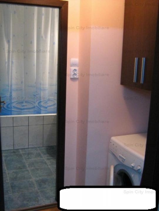 Apartament  2 camere modern Stefan cel Mare-Lizeanu