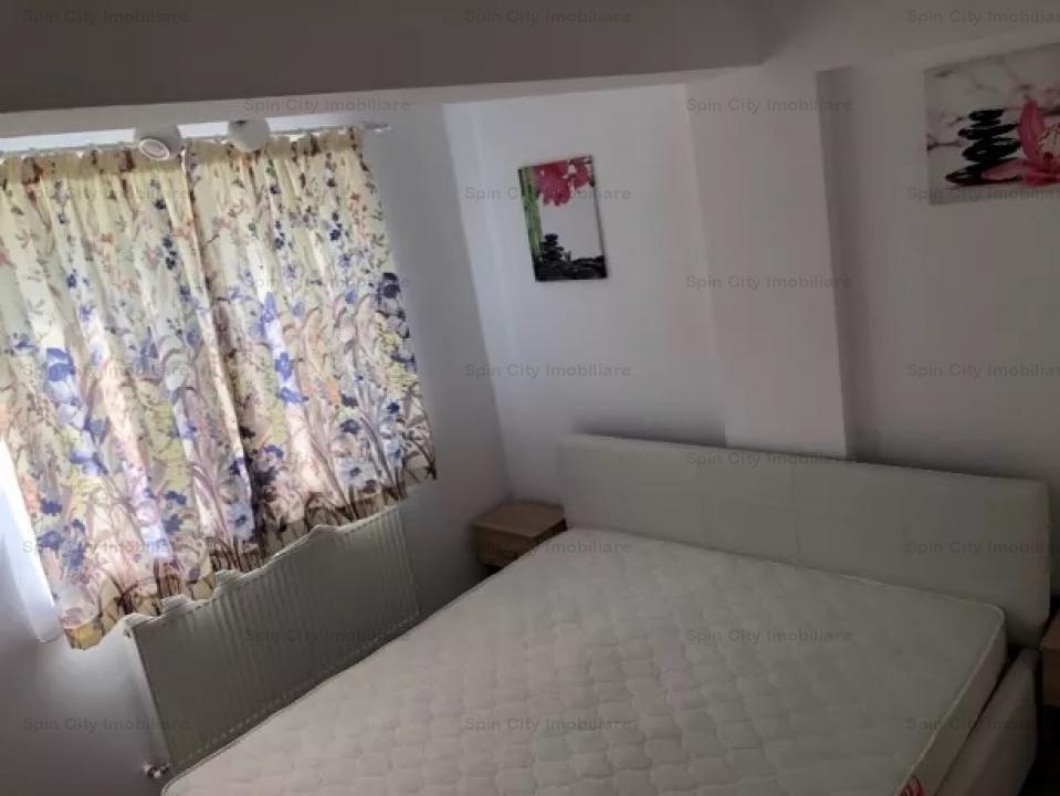Apartament 2 camere modern,la prima inchiriere,la 500 metri de metrou Piata Sudului,in bloc nou