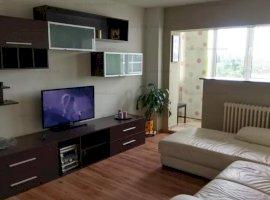 Apartament cu 3 camere superb langa Parcul Plumbuita