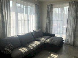 Apartament cu 2 camere modern si spatios in zona Lacul Morii