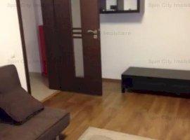 Apartament cu 2 camere mobilat si utilat modern,la 5 minute de metrou Iancului