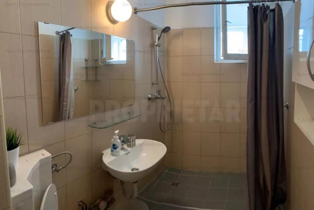 Apartament cu 2 camere superb la 1 minut de metrou Dristor