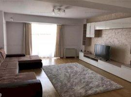 Apartament cu 2 camere lux in zona Decebal-Piata Alba Iulia-Zvon Cafe