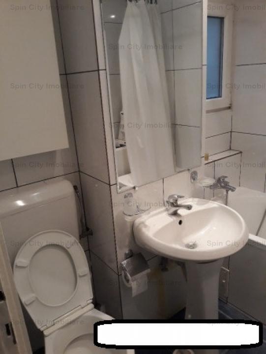 Apartament cu 2 camere superb langa metrou Eroii Revolutiei