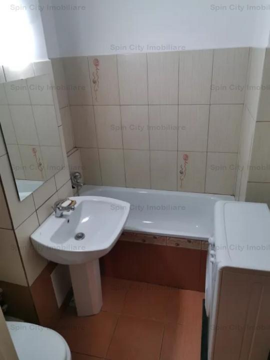 Apartament cu 2 camere renovat,prima inchiriere,la 4 minute de metrou 1 Decembrie