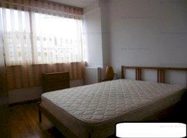 Apartament cu 2 camere superb Balcescu-Universitate