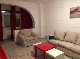 Apartament 2 camere exceptional Dristor