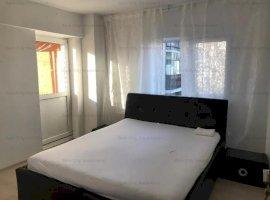 Apartament cu 3 camere modern Crangasi