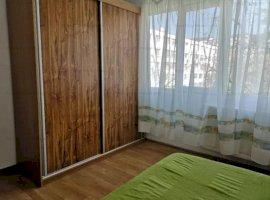 Apartament 3 camere decomandat Valea Ialomitei-Drumul Taberei