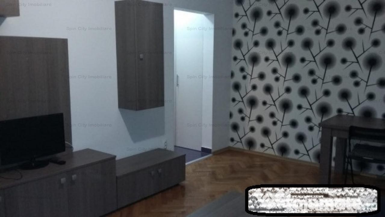 Apartament cu 2 camere superb in apropiere de metrou Brancoveanu si Oraselul Copiilor