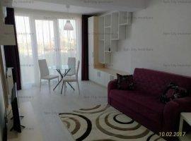 Apartament cu 2 camere superb,in bloc nou,la 5 minute de metrou Grozavesti