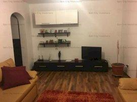 Apartament cu 2 camere superb langa metrou Brancoveanu si Oraselul Copiilor,cu parcare