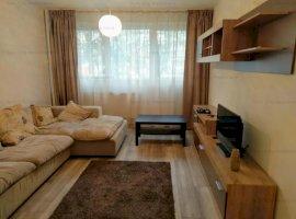 Apartament cu 2 camere Drumul Taberei 34 cu acces rapid la Mall Plaza si parcul Moghioros