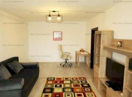 Apartament cu 2 camere superb langa metrou Obor