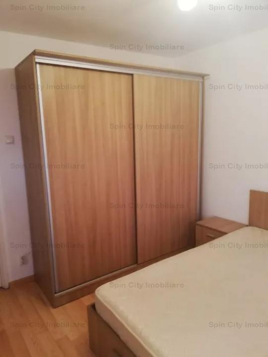 Apartament cu 2 camere superb, in zona Iancului-liceu Iulia Hasdeu,la 2 minute de metrou