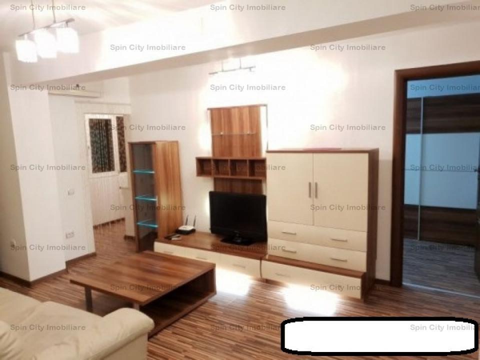 Apartament cu 2 camere superb vizavi de Mall Vitan