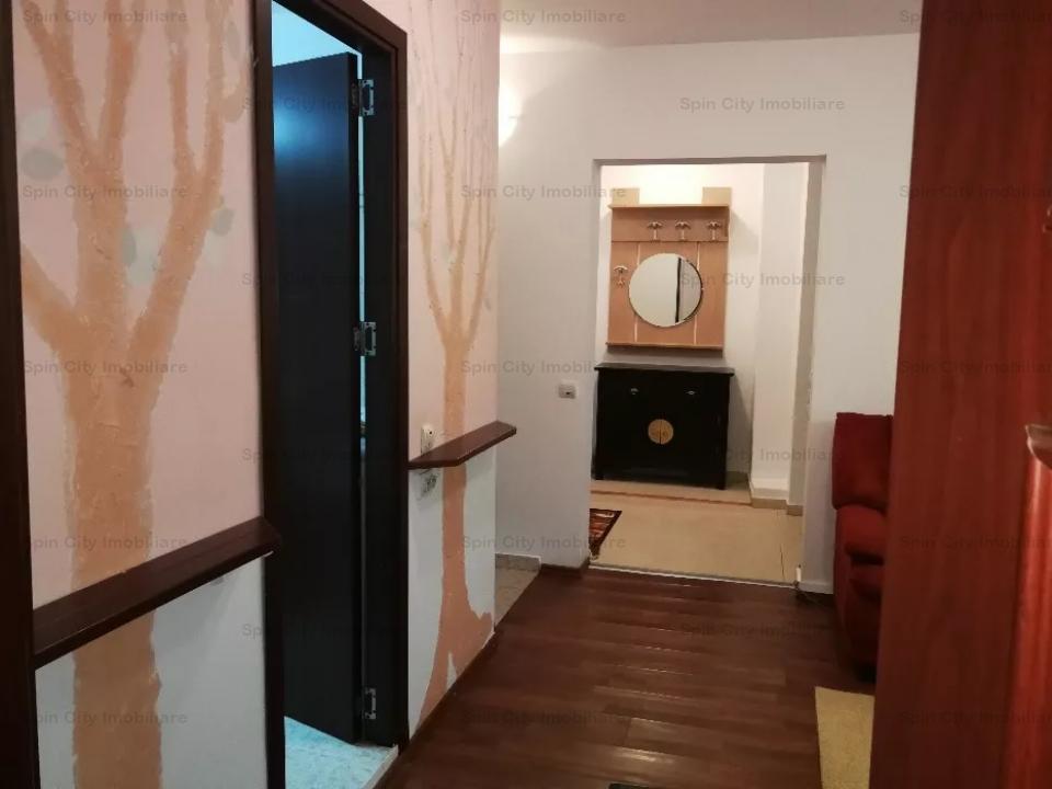 Apartament cu 2 camere superb in zona Iancului