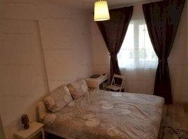 Apartament cu 2 camere ,in complex rezidential, langa metrou Pacii