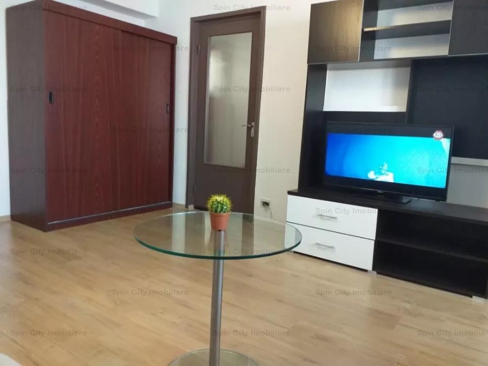 Apartament cu 2 camere superb in zona Favorit