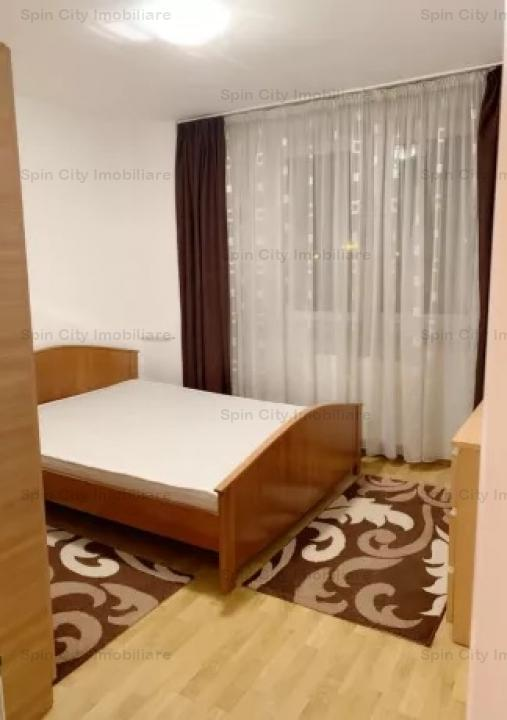 Apartament cu 2 camere superb in apropiere de metrou Obor