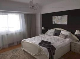 Apartament cu 2 camere mobilat si utilat modern langa Camera de Comert