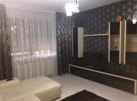 Apartament cu 2 camere mobilat si utilat modern in zona Fundeni