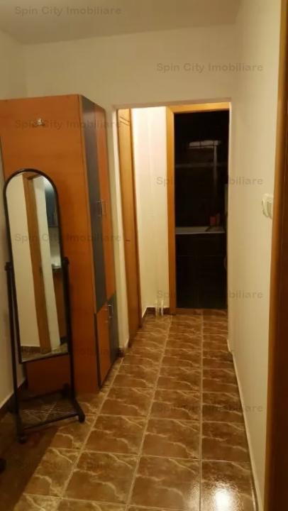 Apartament 2 camere zona Brancoveanu- Oraselul Copiilor