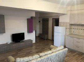 Apartament 3 camere lux Sun Plazza  5 minute de metrou Piata Sudului