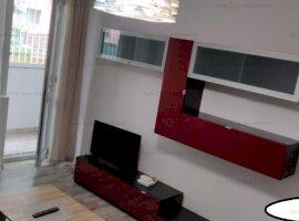 Apartament 2 camere modern Bucurestii Noi- Pajura langa metrou Jiului