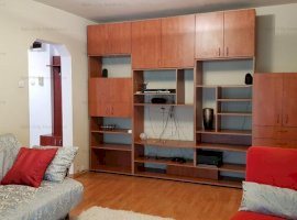 Apartament 2 camere modern Iancului