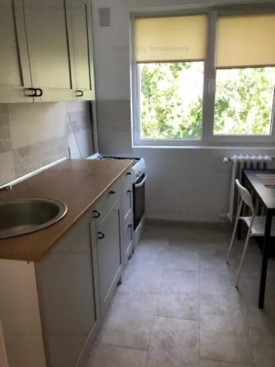 Apartament cu 2 camere modern Dristor-Park Lake