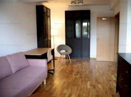 Apartament modern 2 camere la 6 minute de metrou Brancoveanu