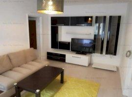 Apartament  2 camere modern Tineretului - Timpuri Noi