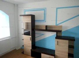Apartament cu 2 camere superb la 3 minute de metrou Pacii