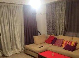 Apartament 2 camere modern Petrom City-Damaroaia-Natatiei