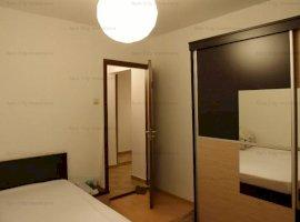 Apartament 2 camere modern la 3 minute de metrou Dristor