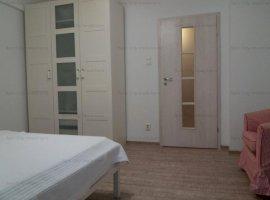 Apartament 3 camere  in vila zona Domenii
